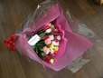 Rose0811